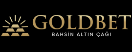 Goldbet360