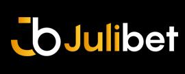 Julibet